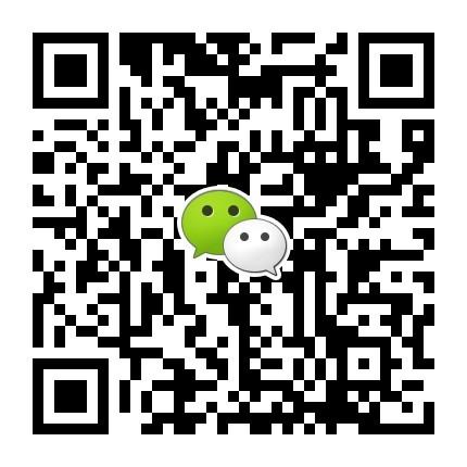 奔达康电缆|奔达康电线|深圳奔达康|奔达康|奔达康电缆|深圳奔达康电缆|奔达康集团