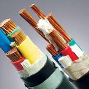 电线电缆生产工艺常见问题解答