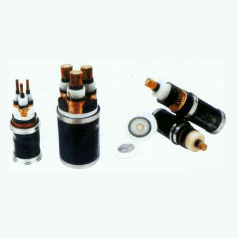 交联绝缘电缆的生产工艺与选用