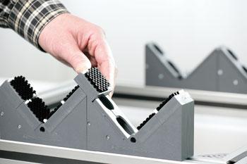 挤塑工艺中常见的质量缺陷及处理方法
