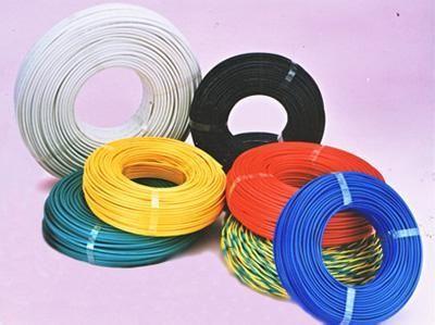 电线电缆质量检测指标有哪些